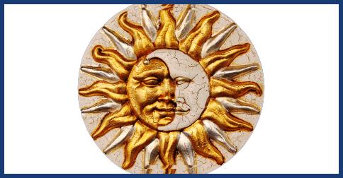 Arcanjo Metatron - o principal fator de impotência da falta de uma conexão Divina