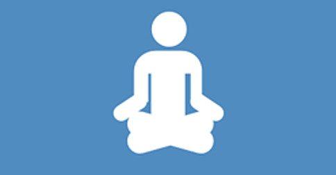 Arcanjo Miguel - meditação guiada