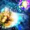 As portas de Gaia se abrem para todos vocês em uma grande atividade eletromagnética