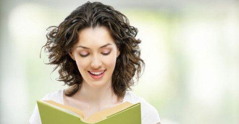 Saint Germain - Fazer afirmações positivas ajuda a trazer sua mente ao foco de seus sonhos