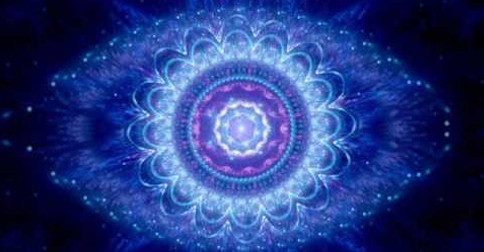 A partir de 26 de Novembro, vocês abrirão Elevada e Sagrada Luz em vossos Seres