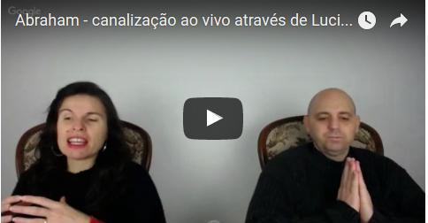 abraham-canalizacao-ao-vivo-atraves-de-luciana-attorresi-06-11-2016