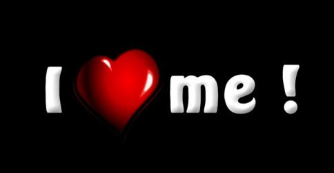 Louise Hay – Estou disposto  a aprender a me amar