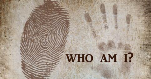 O despertar de quem é você!