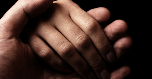 O momento mais propício para curar as feridas