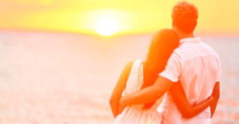 A compatibilidade e os relacionamentos