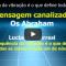 Abraham em português  - A frequência da vibração é o que define todas as coisas e cada um de nós