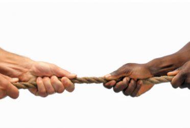 """Abraham em português – O dia da """"Consciência negra"""" é também racismo"""