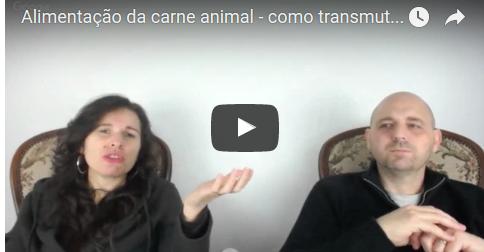 alimentacao-da-carne-animal-como-transmutar-essa-energia-densa