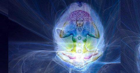Ancorando com a energia da purificação com a Chama Branca