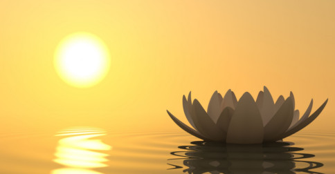 Arcanjo Metatron - A introspecção e a meditação são as únicas formas seguras para uma vida plenamente abundante e amorosa