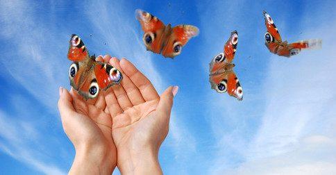 Liberando os sistemas de crenças
