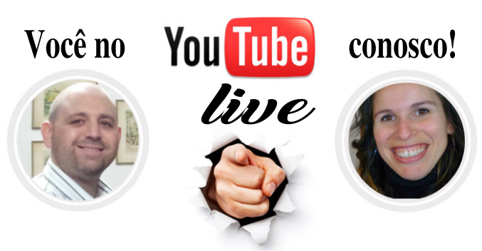 Live consoco