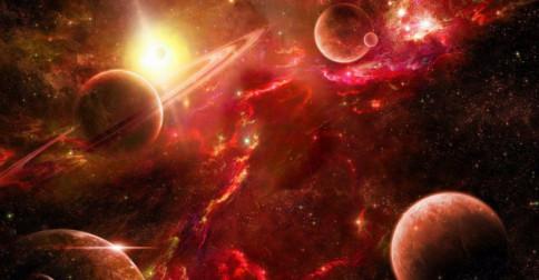 O que o novo ciclo regido por Saturno vai nos trazer para 2017