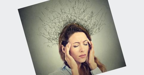 Os sintomas sentidos não sò no corpo físico mas também de dissonância dos pensamentos, crenças e ações vai durar em torno de 2 anos