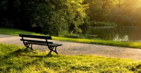 Saint Germain – Eu Sou a plenitude de minha saúde, paz e felicidade