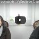 Abraham em português - Vidência do futuro