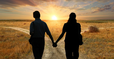 Aprenda a se amar e verá seus relacionamentos frutificando em todas as áreas da sua vida