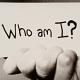 Arcanjo Miguel - Quem sou eu neste Novo Ciclo