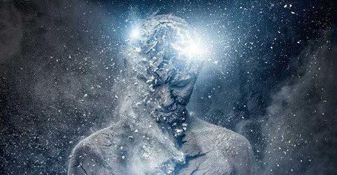 Arcanjo Zadkiel - o padrão de Luz de cada um