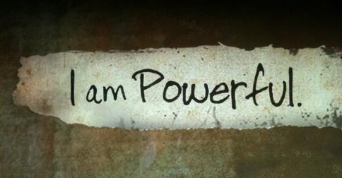 Este momento é ideal para ser assumido o teu poder de manifestação