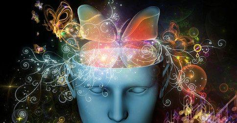 È fora do caldeirão do caos que a verdadeira mudança e transformação vai acontecer