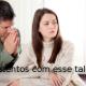 O perdão - uma grande manobra para se auto manter num estado de consciência limitado