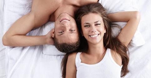 Sexualidade - uma das pontes para os níveis superiores da Consciência