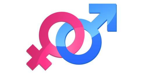 Vocês sabiam que a sexualidade deveria ser uma fonte de Luz?