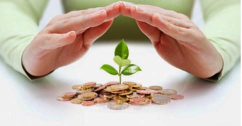 Sucesso e prosperidade são atributos espirituais pertencentes a todas as pessoas