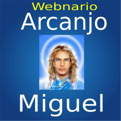 webnario-com-arcanjo-miguel