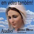 webnario-divina-maria