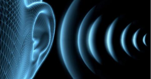 A cura através das frequências