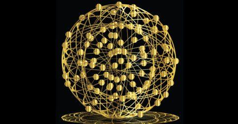 A Consciência Esférica é a experiência do momento que envolve a todos