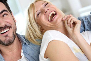 Abraham em português – Quatro passos para um relacionamento saudável