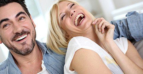 Abraham em português - Quatro passos para um relacionamento saudável
