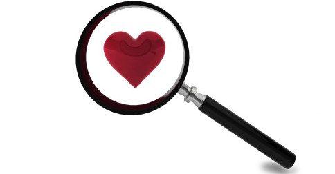 Arcanjo Gabriel - como atrair uma conexão sincera e profunda de alma - relacionamentos amorosos