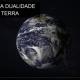 Bashar em portugues - A lucidez e a dualidade no planeta Terra