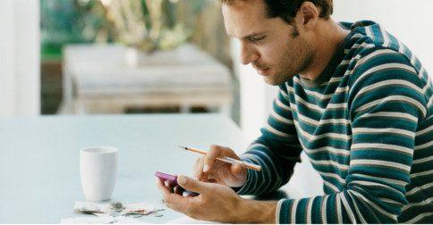 Abraham em português - Pensar em como economizar o vosso dinheiro, realmente vos ajuda?