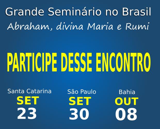 EVENTO DO BRASIL - trabalhadores da luz