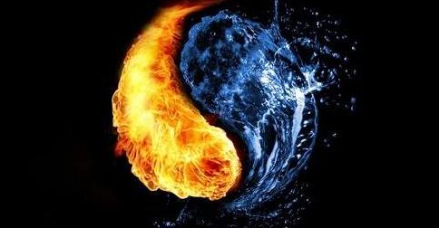 Hoje, 21 de março – O poderoso Equinócio – grande salto para ancorar o Novo