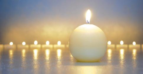 Meditação para a cura e o rejuvenescimento