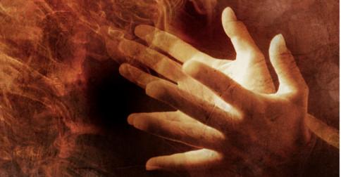 Miasmas - o que são e como eles agem sob nossos corpos