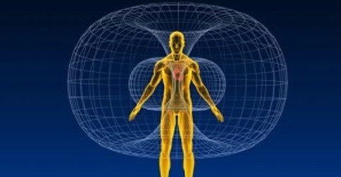 Nutram e fortaleçam os vossos Corpos de Luz