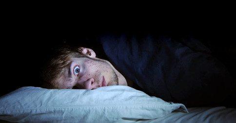 Ter menos sono