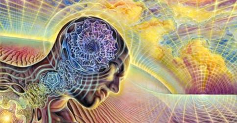 5° dimensão - como queremos que sejam as nossas vidas multidimensionais da 5D?