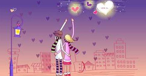 Arcanjo Metatron - O Amor é o anseio de todos os seres humanos