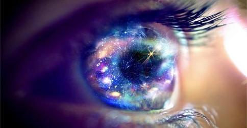 Arcanjo Miguel – o próximo nível da conscientização espiritual