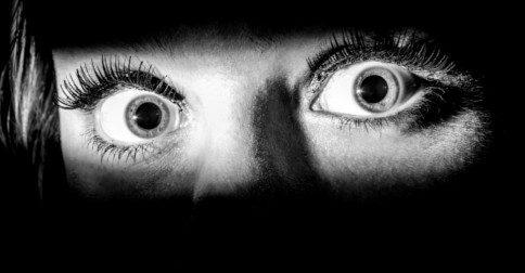 Onde em sua vida diária você está agindo a partir da consciência do medo