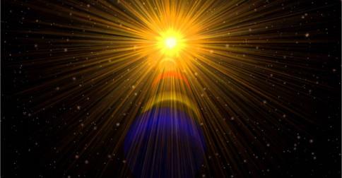 Pleiadianos - Energias de Alinhamento nas próximas 12 semanas